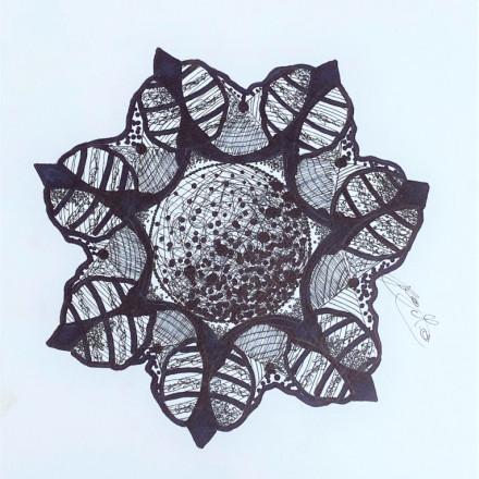 MA-007-Mandala-minfulness-A3-Kunstpapir-2020