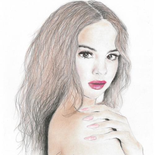 TP-015-Selena-Gomez-2016-