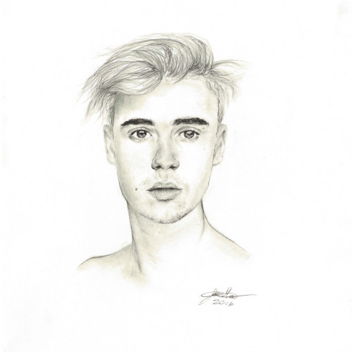 TP-019-Justin-Bieber-2016