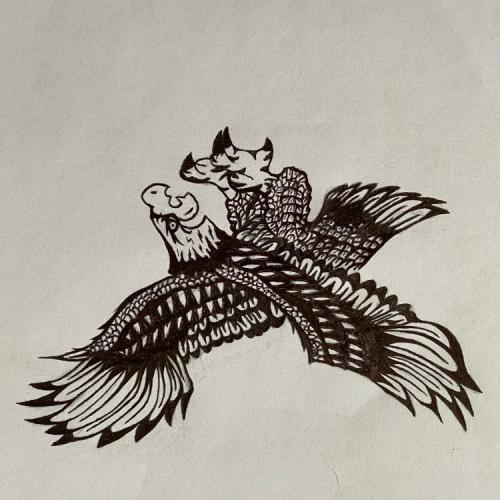 VF-038-Eagle-2019